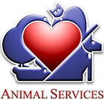 Thurston County Animal Services
